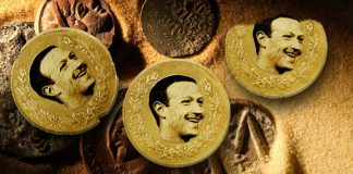 There's a huge issue with Facebook's Libra cryptocurrency