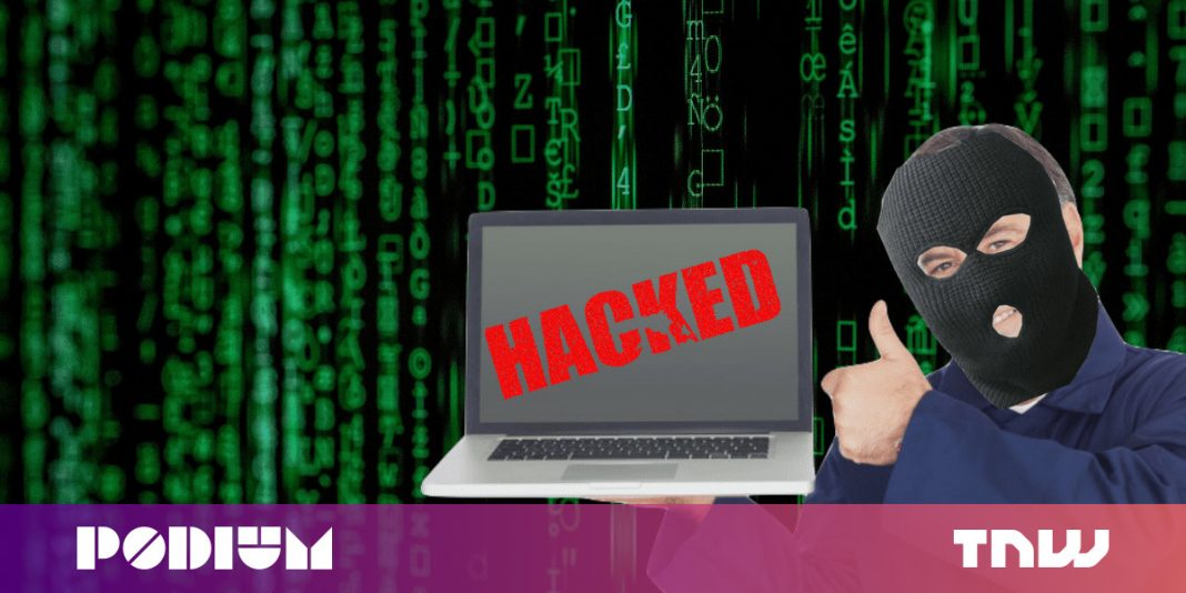 Worries of AI-powered hacking are lost as bad guys are doing fine without it