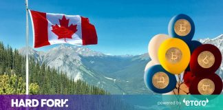 Canada unwinds guidelines for cryptocurrency exchanges regardless of continuous QuadrigaCX legend