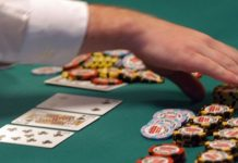 Facebook AI Pluribus beats leading poker specialists in 6-player Texas Hold 'em