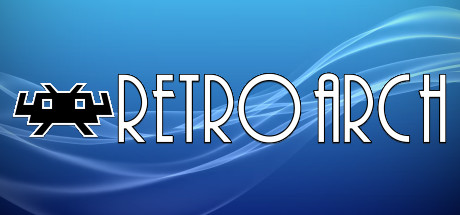 RetroArch will be Steam's most significant emulation launch yet, coming July 30