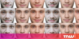 Here's how algorithms can safeguard us versus deepfakes