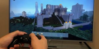 Wish to be more innovative? Playing Minecraft can assist, brand-new research study discovers