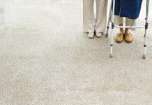 Easy Ways To Avoid Falls In Older Grownups