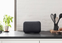 Walmart is taking on Amazon Prime Day with a lot on the Google House Max