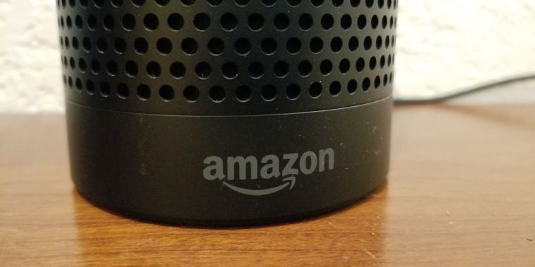 Amazon Music Unlimited is growing much faster than Apple Music or Spotify, report states