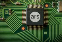 Ars is working with an innovation press reporter