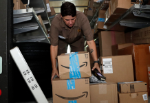Individuals are requiring boycotts of Amazon on Prime Day– however you may be offering the business loan even if you do not understand it (AMZN)
