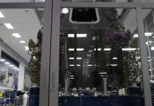 """SpaceX nears conclusion of Dragon examination, has a """"great course forward"""""""