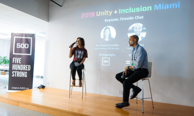 A business owner's guide to Miami's start-up community