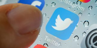 Twitter is altering Twitter.com to be more like mobile app