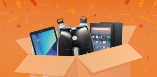 The 26 finest offers of Amazon Prime Day 2019: Day 2– here's what Prime members need to purchase today
