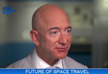 Jeff Bezos runs the risk of outraging Trump by confessing the United States Postal Service offered him a big assisting hand in structure Amazon