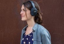 The very best Prime Day earphone offers from Apple, Bose, Sony, Beats, Sennheiser, and more