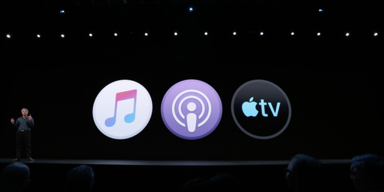Apple is preparing to purchase up initial podcasts with exclusivity in mind