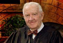 Justice John Paul Stevens, dead at 99, promoted the Web transformation
