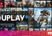 Ubisoft exposes its list of video games for Uplay+ and I have concerns
