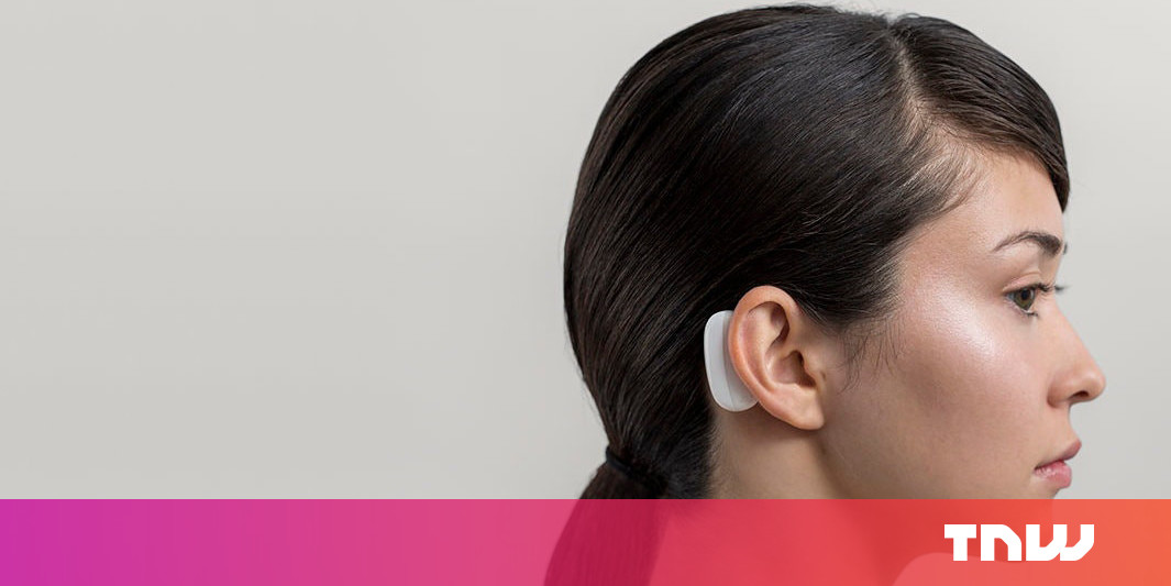 Elon Musk's Neuralink desires you to type on your iPhone utilizing your brain