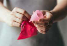 Menstrual Cups Are Safe, However Questions Remain About 'Poisonous Shock' Threat, Evaluation Discovers
