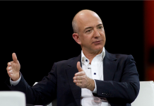 Amazon is working with for a 'stealth marketing' engineering group to interrupt the $100 billion video gaming market, and online marketers see it as an indication of Amazon's growing ad-tech arms