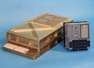 The Story of the Apollo Assistance Computer System, Part 1