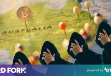 Australian retired people lose their $900,000 pension fund in cryptocurrency fraud