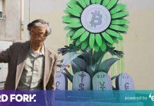 Satoshi Nakamoto left Bitcoin since of the CIA, a theory