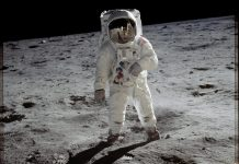 Leading Moon Conspiracy Theories and Why They Are Foolish