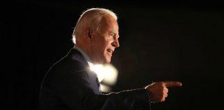 Radical or Incremental? What's Truly In Joe Biden's Health insurance