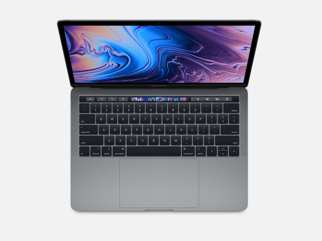 Critics are calling Apple's most current revitalized laptop computers a 'much-needed upgrade'– here's what they need to state about the brand-new MacBook Air and MacBook Pro (AAPL)