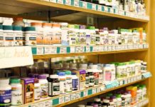 Amazon alerts consumers: Those supplements may be phony