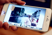 Broke your iPhone? Do not fret– you can most likely still recuperate your images, even if Apple isn't able to assist