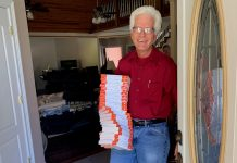 2 Nurses In Tennessee Preach 'Diabetes Turnaround'