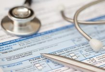 Missouri Company With Silicon Valley Ties Deals With Medicare Billing Examination