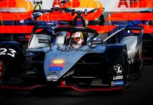 Formula E 5 years on: Automobiles Technica grades the electrical racing series