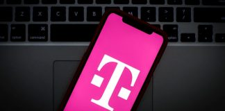 DOJ to authorize T-Mobile/Sprint merger in spite of 13 mentions attempting to obstruct it
