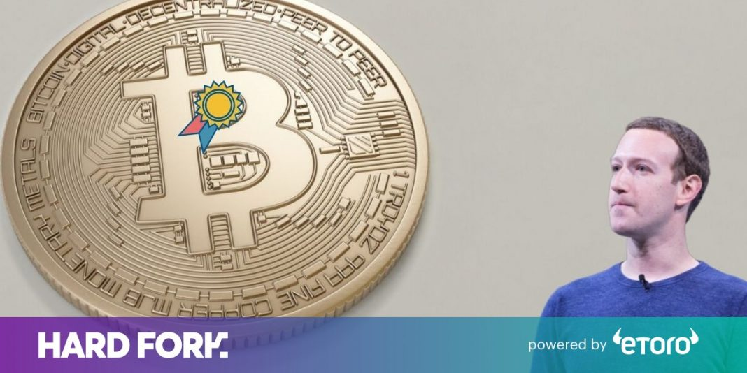 Study discovers grownups could not care less about Facebook's Libra 'cryptocurrency'