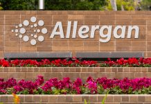 Allergan Remembers Textured Breast Augmentation Connected To Unusual Kind Of Cancer