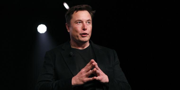 Tesla loses $408 million in Q2 2019