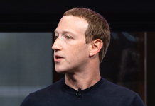 Mark Zuckerberg informed financiers that guideline is the very best remedy for the tech reaction, simply hours after the business was slapped with a $5 billion FTC fine (FB)