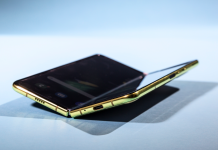 Samsung has actually lastly stated when it will launch the Galaxy Fold following its struggling launch