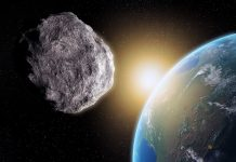 Do not Stress over the 'Terrific Pyramid-Sized' Asteroid Fee to Zip Past the Earth Today