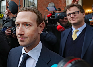 The bombshell antitrust examination into Facebook will concentrate on its core service