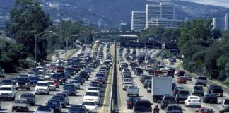 Cars and truck makers, California accept emissions guidelines Trump admin is attempting to eliminate