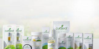 A remedy for cancer, Alzheimer's, anxiety? FDA smacks down wild CBD claims