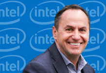 Professionals state that Intel had no option however to offer its smart device modem organisation to Apple for $1 billion, however it was still a poor offer (INTC, AAPL)