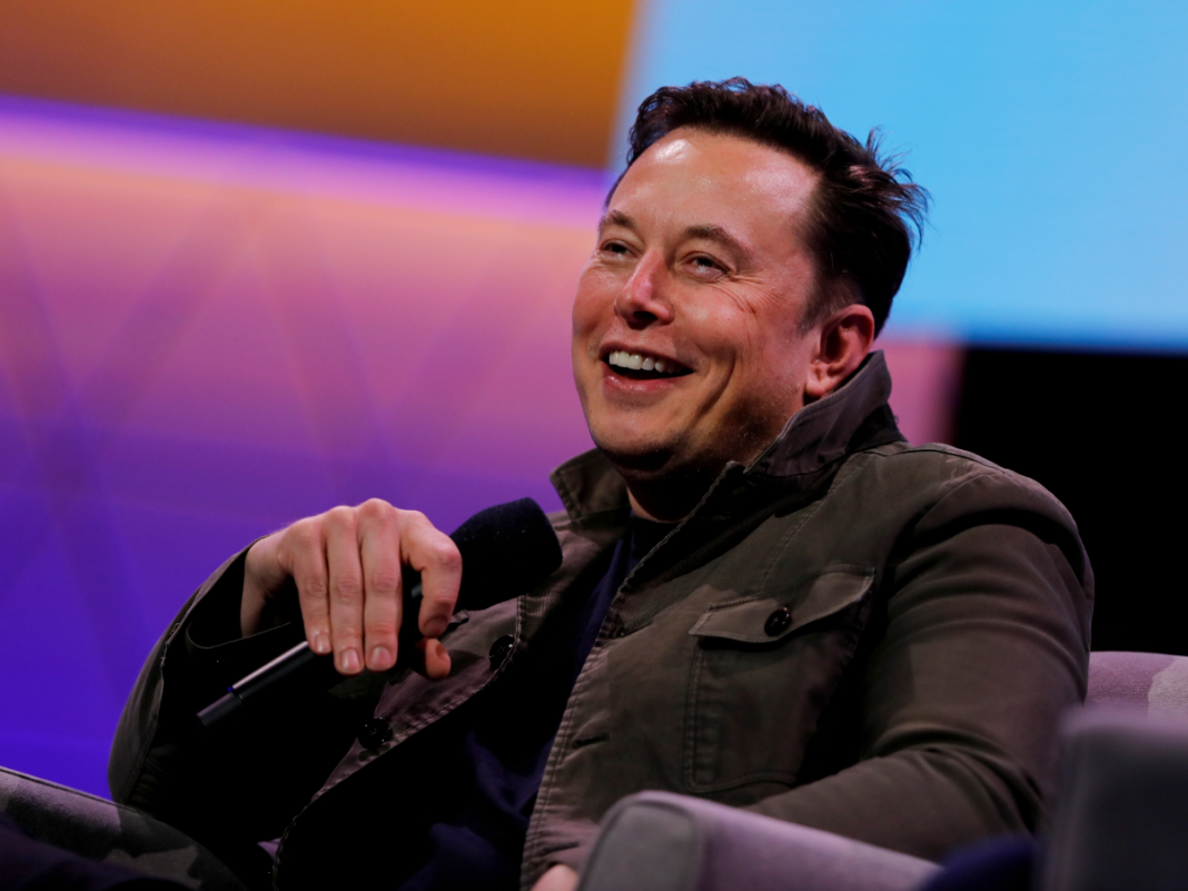 Tesla's most significant bear on Wall Street states the stock will plunge 80% this year and discusses what the bulls are missing out on (TSLA)