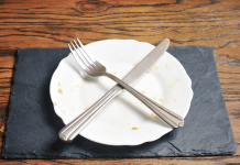 8 indications your periodic fasting diet plan has actually ended up being risky or unhealthy
