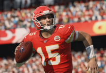 These are the 20 finest gamers in the NFL, according to 'Madden 20'