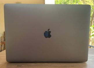 15- inch MacBook Pro mini-review: Just how much does Apple's fastest laptop computer deal?